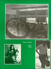 Page 16, 1979 Edition, Iver C Ranum High School - Raider Yearbook (Denver, CO) online yearbook collection