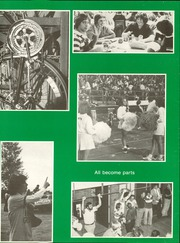 Page 17, 1979 Edition, Iver C Ranum High School - Raider Yearbook (Denver, CO) online yearbook collection