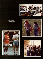 Page 6, 1979 Edition, Iver C Ranum High School - Raider Yearbook (Denver, CO) online yearbook collection