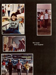 Page 7, 1979 Edition, Iver C Ranum High School - Raider Yearbook (Denver, CO) online yearbook collection