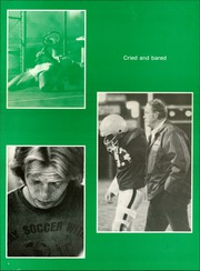 Page 8, 1979 Edition, Iver C Ranum High School - Raider Yearbook (Denver, CO) online yearbook collection