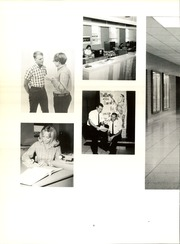 Page 10, 1967 Edition, Kennedy High School - Profile Yearbook (Denver, CO) online yearbook collection