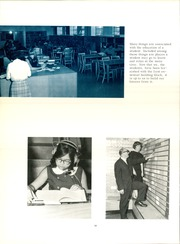 Page 14, 1967 Edition, Kennedy High School - Profile Yearbook (Denver, CO) online yearbook collection