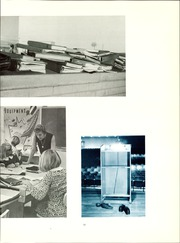 Page 15, 1967 Edition, Kennedy High School - Profile Yearbook (Denver, CO) online yearbook collection