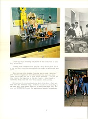 Page 16, 1967 Edition, Kennedy High School - Profile Yearbook (Denver, CO) online yearbook collection