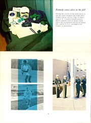 Page 8, 1967 Edition, Kennedy High School - Profile Yearbook (Denver, CO) online yearbook collection