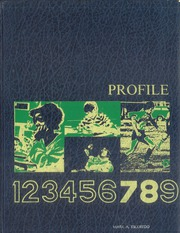 1978 Edition, Kennedy High School - Profile Yearbook (Denver, CO)