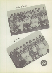 Page 16, 1951 Edition, Fountain Fort Carson High School - Yearbook (Fountain, CO) online yearbook collection