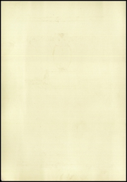 Page 4, 1917 Edition, Sterling High School - Tiger Yearbook (Sterling, CO) online yearbook collection