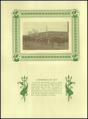 Page 14, 1928 Edition, Sterling High School - Tiger Yearbook (Sterling, CO) online yearbook collection