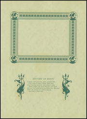 Page 17, 1928 Edition, Sterling High School - Tiger Yearbook (Sterling, CO) online yearbook collection