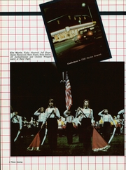 Page 8, 1985 Edition, Skyline High School - Wingspread Yearbook (Longmont, CO) online yearbook collection