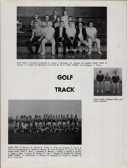 Page 14, 1963 Edition, Fort Morgan High School - Pacemaker Yearbook (Fort Morgan, CO) online yearbook collection
