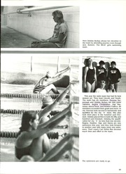 Page 73, 1987 Edition, Montbello High School - Flashback Yearbook (Denver, CO) online yearbook collection