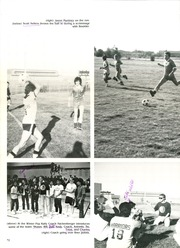 Page 76, 1987 Edition, Montbello High School - Flashback Yearbook (Denver, CO) online yearbook collection