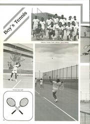 Page 82, 1987 Edition, Montbello High School - Flashback Yearbook (Denver, CO) online yearbook collection