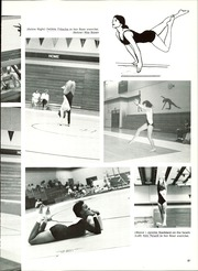 Page 85, 1987 Edition, Montbello High School - Flashback Yearbook (Denver, CO) online yearbook collection