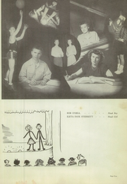 Page 9, 1948 Edition, Lamar High School - Chieftain Yearbook (Lamar, CO) online yearbook collection
