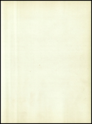 Page 3, 1951 Edition, Manitou Springs High School - Mustang Yearbook (Manitou Springs, CO) online yearbook collection