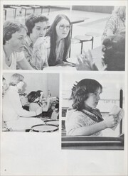 Page 10, 1979 Edition, Brush High School - Sagebrush Yearbook (Brush, CO) online yearbook collection