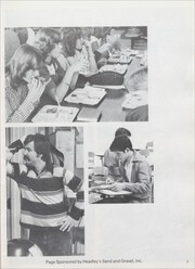 Page 7, 1979 Edition, Brush High School - Sagebrush Yearbook (Brush, CO) online yearbook collection