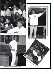 Page 17, 1988 Edition, Windsor High School - Wizard Yearbook (Windsor, CO) online yearbook collection