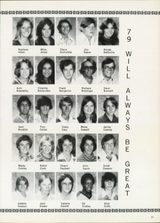 Sheridan High School - Rampages Yearbook (Denver, CO) online yearbook collection, 1978 Edition, Page 65