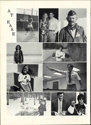 Page 12, 1976 Edition, St Mary High School - Marylin Yearbook (Colorado Springs, CO) online yearbook collection