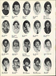 Page 6, 1977 Edition, St Mary High School - Marylin Yearbook (Colorado Springs, CO) online yearbook collection