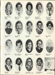 Page 7, 1977 Edition, St Mary High School - Marylin Yearbook (Colorado Springs, CO) online yearbook collection