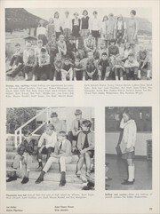 Page 103, 1969 Edition, Estes Park High School - Whispering Pine Yearbook (Estes Park, CO) online yearbook collection
