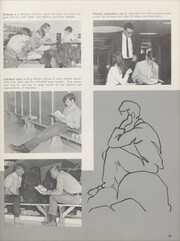 Page 105, 1969 Edition, Estes Park High School - Whispering Pine Yearbook (Estes Park, CO) online yearbook collection