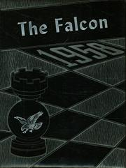 Page 1, 1958 Edition, Mapleton High School - Falcon Yearbook (Denver, CO) online yearbook collection