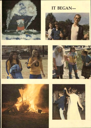 Page 7, 1977 Edition, Olathe High School - Pirate Yearbook (Olathe, CO) online yearbook collection