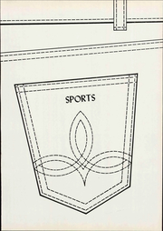 Page 17, 1978 Edition, Olathe High School - Pirate Yearbook (Olathe, CO) online yearbook collection