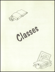 Page 17, 1952 Edition, Frederick High School - Warrior Yearbook (Frederick, CO) online yearbook collection