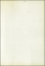 Page 3, 1950 Edition, Wray High School - Eagle Yearbook (Wray, CO) online yearbook collection