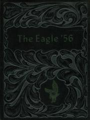 Page 1, 1956 Edition, Wray High School - Eagle Yearbook (Wray, CO) online yearbook collection