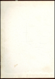 Page 2, 1955 Edition, Ignacio High School - Bobcat Yearbook (Ignacio, CO) online yearbook collection