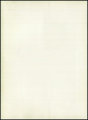 Page 4, 1955 Edition, Ignacio High School - Bobcat Yearbook (Ignacio, CO) online yearbook collection