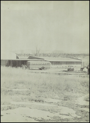 Page 7, 1955 Edition, Ignacio High School - Bobcat Yearbook (Ignacio, CO) online yearbook collection
