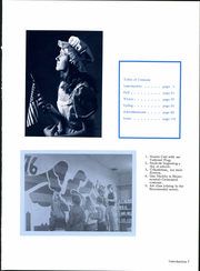 Page 11, 1976 Edition, Nucla High School - Lariat Yearbook (Nucla, CO) online yearbook collection