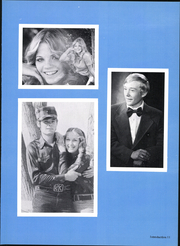 Page 15, 1976 Edition, Nucla High School - Lariat Yearbook (Nucla, CO) online yearbook collection