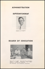 Page 17, 1959 Edition, Nederland High School - Nugget Yearbook (Nederland, CO) online yearbook collection