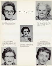 Page 12, 1962 Edition, Nederland High School - Nugget Yearbook (Nederland, CO) online yearbook collection