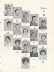 Page 13, 1969 Edition, Nederland High School - Nugget Yearbook (Nederland, CO) online yearbook collection