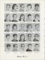 Page 14, 1969 Edition, Nederland High School - Nugget Yearbook (Nederland, CO) online yearbook collection