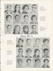 Page 15, 1969 Edition, Nederland High School - Nugget Yearbook (Nederland, CO) online yearbook collection
