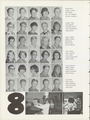 Page 16, 1969 Edition, Nederland High School - Nugget Yearbook (Nederland, CO) online yearbook collection