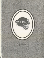 Page 5, 1969 Edition, Nederland High School - Nugget Yearbook (Nederland, CO) online yearbook collection